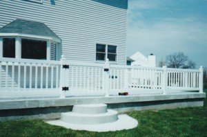 ADF_Vinyl-Fence-Pool-Safety