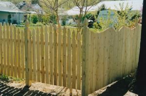 ADF_Wood-Fence-1