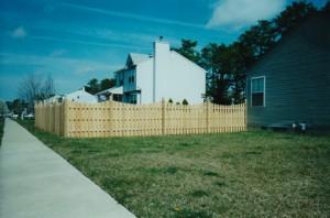 ADF_Wood-Fence-2