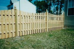 ADF_Wood-Fence-3