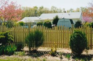 ADF_Wood-Fence