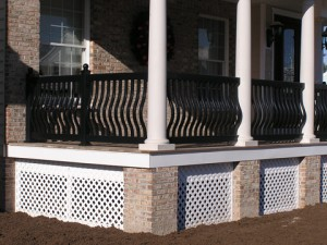 Aluminum-Railings-2