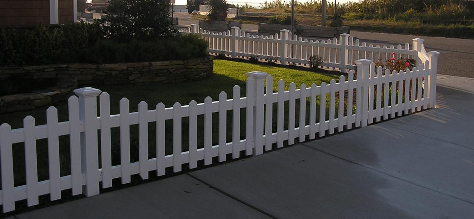 New-Jersey-Fence-Company-1