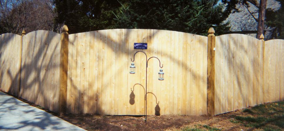 New-Jersey-Fence-Company