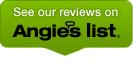 angies-list-icon