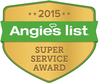 2015-angie's-list-award-logo-(1)