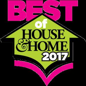 BestofH&H2017